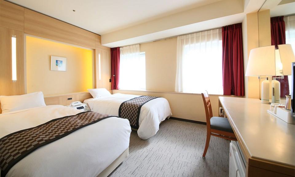 Guest Room_Standard Twin-1024x614