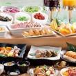 breakfast-buffet-image-shinjuku-washington-hotel