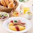 breakfast-buffet-image-shinjuku-washington-hotel-2