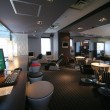 lobby-image-shinjuku-washington-hotel