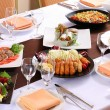 meeting-room-food-image-washington-hotel-3