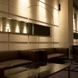 Café-and-Bar-Baron-shinjuku-washington-hotel-2