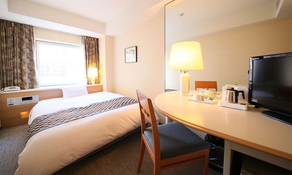 Guest Room_Standard Single-1024x614