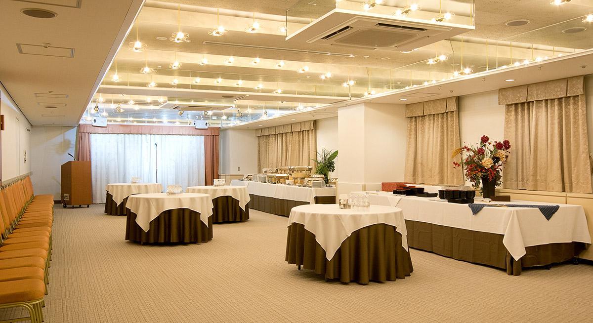 meeting-room-kiku-sakura-shinjuku-washington-hotel-2