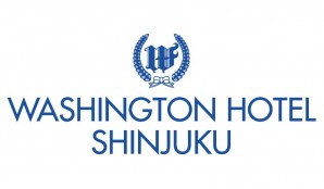 Shinjuku-shinjuku_washingtonhote_logo